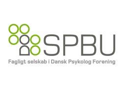Selskab for Psykopatologi hos Børn og Unge (SPBU)