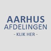 Aarhus afdelingen - klik her