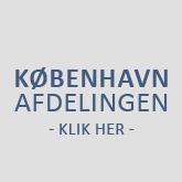 København afdelingen - klik her