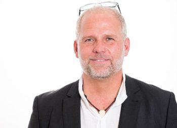 David Bjerre Andersen