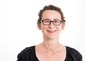 Kristine Dannesboe Schroeder