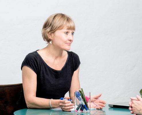 Caroline Ripa