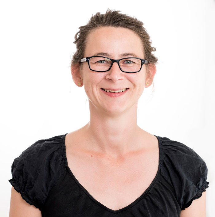 Kristine Dannesboe Schrøder