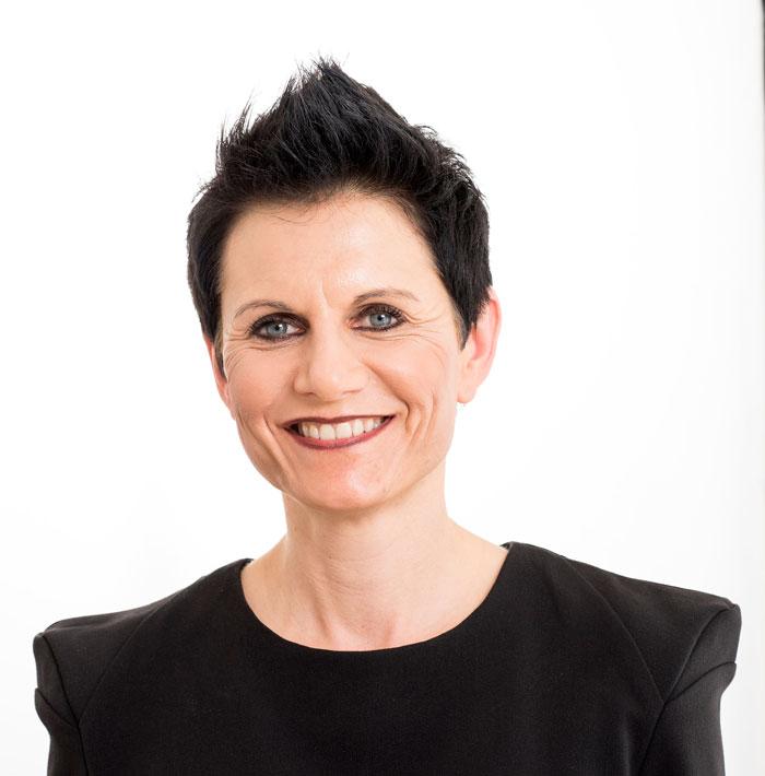 Mette Dahl-Rysgaard