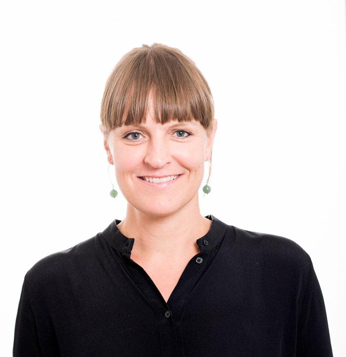 Trine Piilgaard