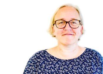 Lisanne Boutrup Petersen